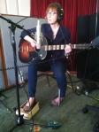 Suz Acoustic 2