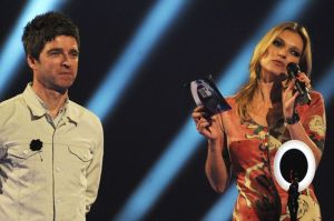 Kate-Moss-and-Noel-Gallagher-3164304