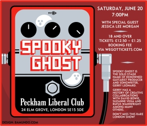 spooky_LONDONSOCIAL