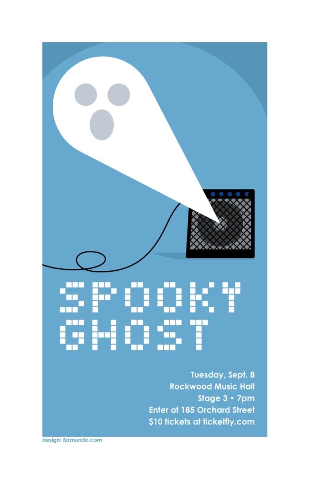 spooky_falltour2015A