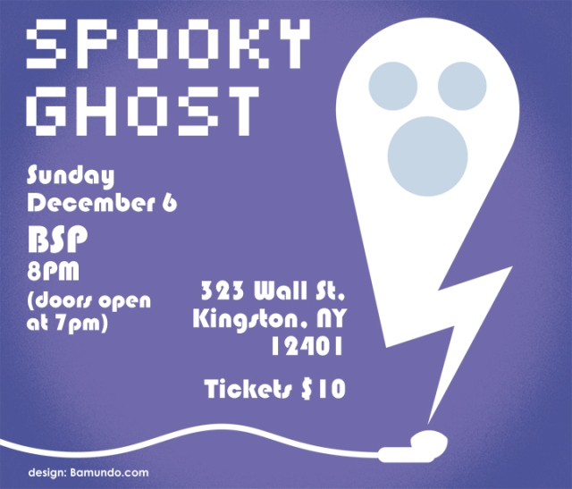 spooky_kingston_social