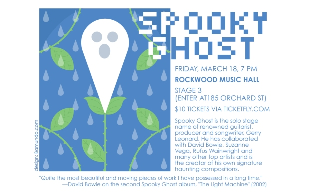 SPOOKSOCIAL_rockwood