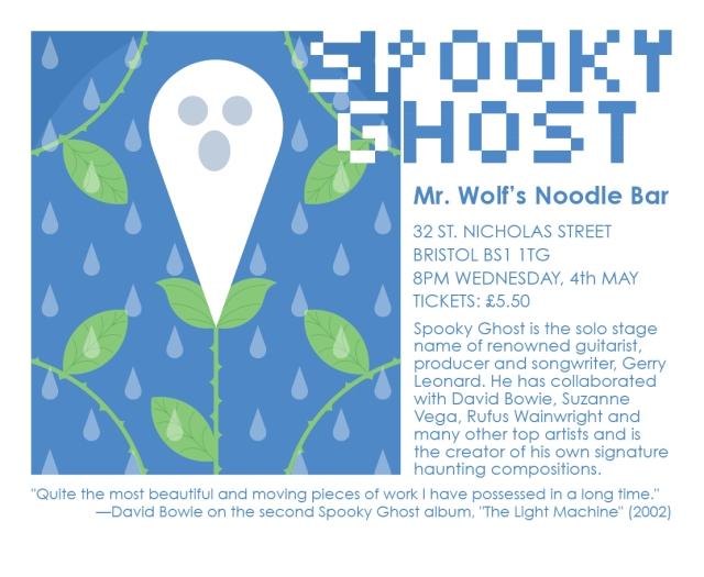 spookyBRISTOL2